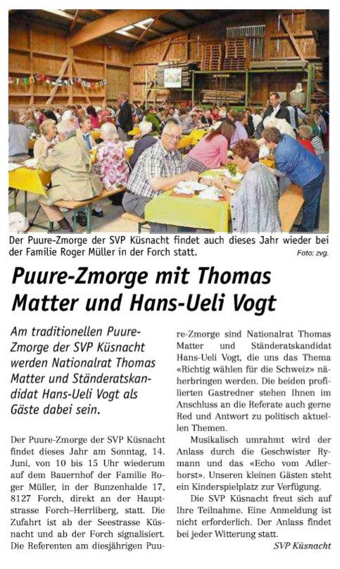 2015-06-artikel-küsnachter