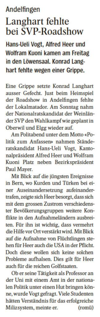 150922_Andelfinger_Zeitung_vom_22.09.15