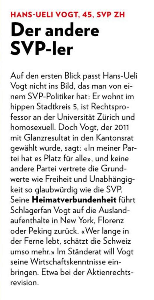 schweizer-illustrierte-page-44-medium
