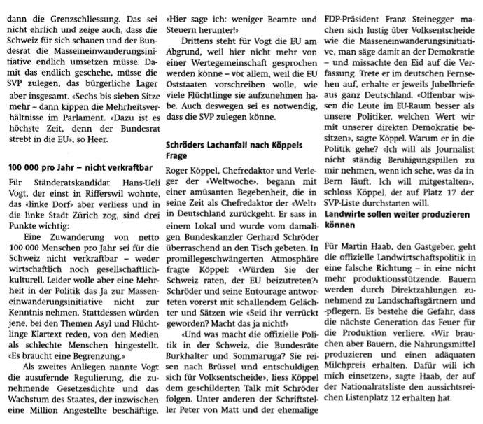 1_Anzeiger_Bezirk_Affoltern-02