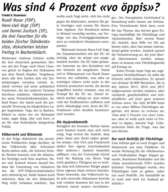 2015-10-07-wochenspiegel-01