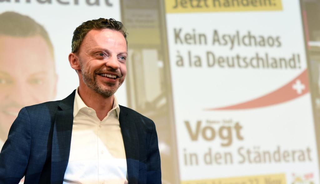 huv-dv-glattfelden-article
