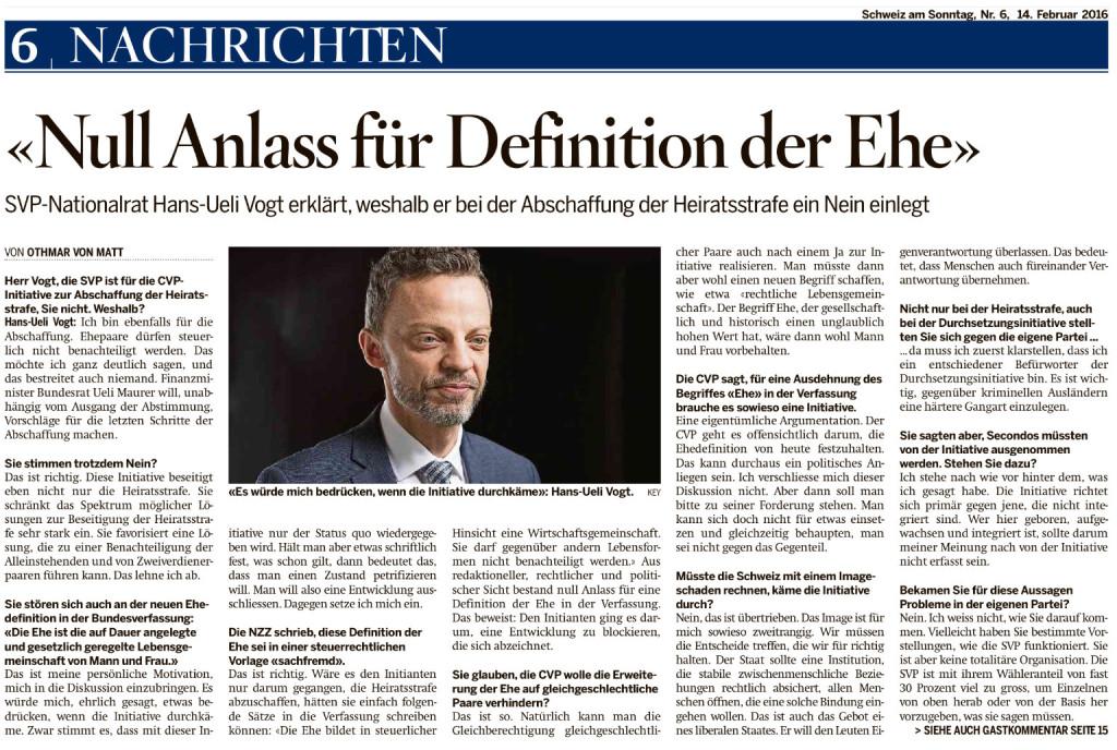 2016-02-14-schweiz-am-sonntag-definition-ehe