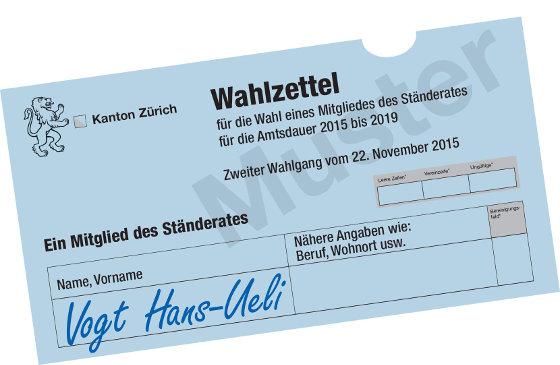 Wahlzettel_SR_Vogt_2erwahl_560px