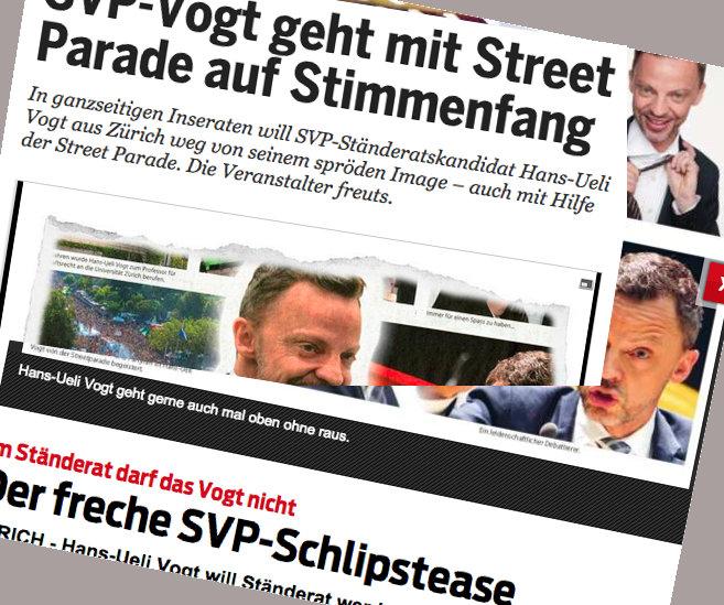 20min-blick-hansuelivogt-street-parade