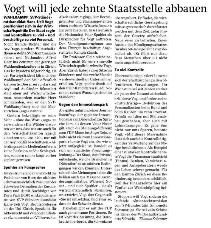 2015-08-20-zuercher-unterlaender-mk-wirtschaft