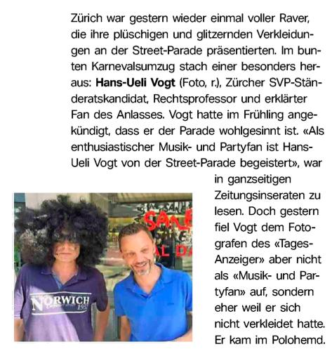 huv-streetparade
