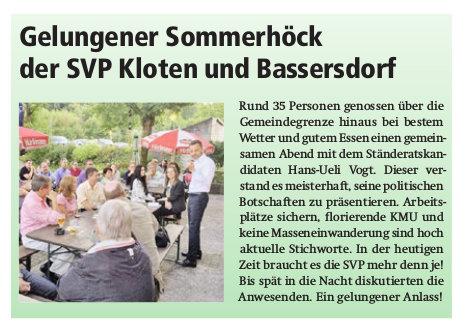 sommerhoeck-bassersdorf