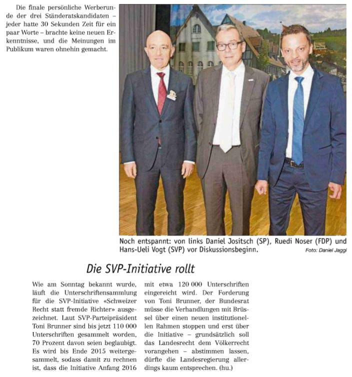 2015-10-07-wochenspiegel-02