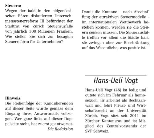 2015-10-07-wochenspiegel-03