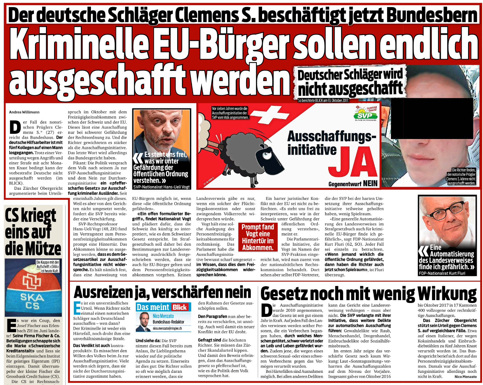 Niedlich Ein Holzrahmen Zum Aufhängen Kriminelle Ideen - Rahmen ...