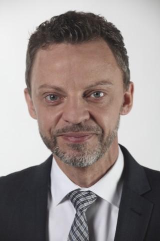 Photo-Parlamentsdienst